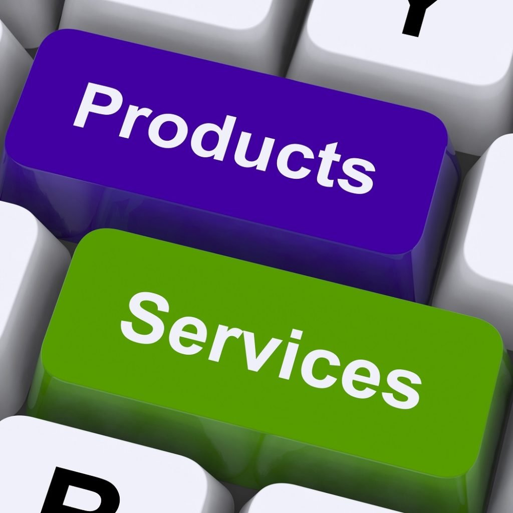 products-and-services-1024x1024